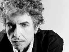 Thunder Of The Mountain 50 años con-sin Bob Dylan