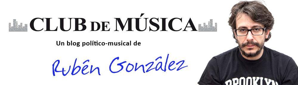 Club de Música