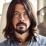 Foo Fighters, la salvación mundial del rock