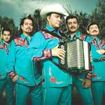 Los Tigres de Norte, reyes de reyes en MTV