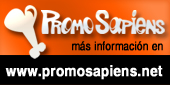 04 promosapiens